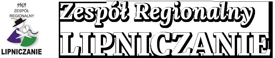 header-logo-lipniczanie